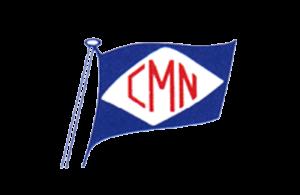 CMN/La Méridionale