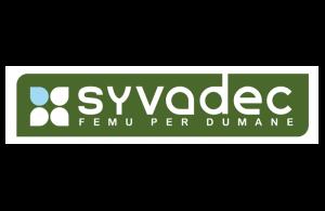 Syvadec