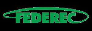 Federec