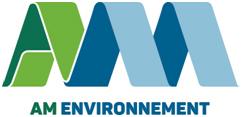 AM Environnement - Une Corse durablement belle, propre et préservée